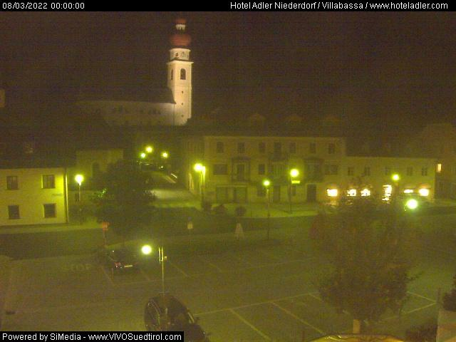 Webcam in Villabassa